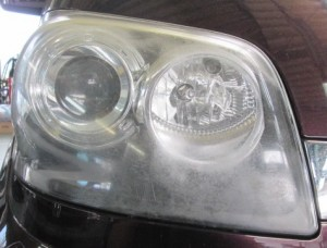 headlight_img001