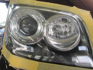 headlight_img008
