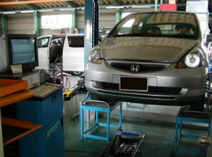 wheel_alignment_img001